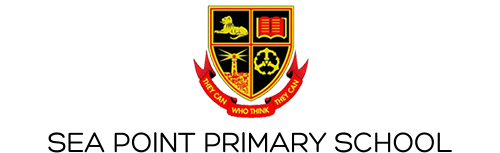 Sea Point Primary