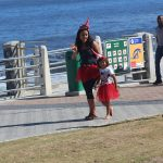 Sea Point Primary Annual Fun Walk